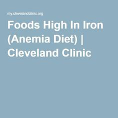 cleveland clinic diet picture 13