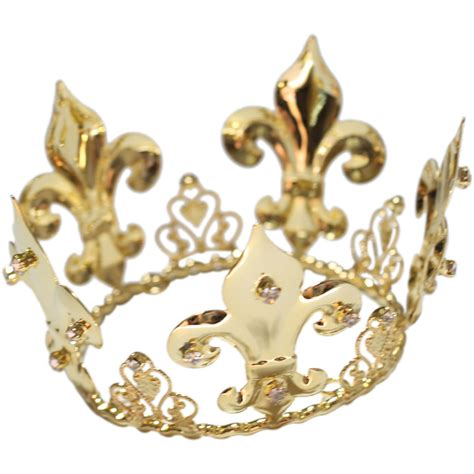 crown for h picture 11