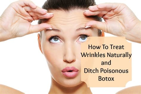 how to stop wrinkles a picture 3