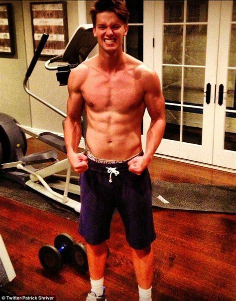austin stallone bodybuilder picture 10