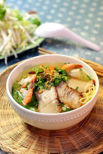 cabe soup diet picture 15