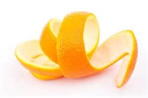 vitamin for female libido picture 17
