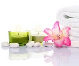 european skin care salon picture 2