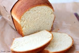 yeast rolls picture 9