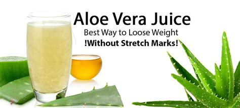 weight loss and aloe vera picture 6