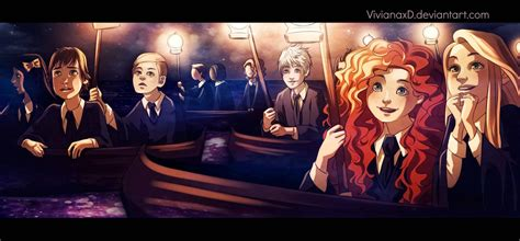 fat harry potter fanfic picture 18