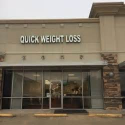 quick weight loss clinic picture 13