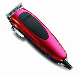 andis hair trimmers picture 13