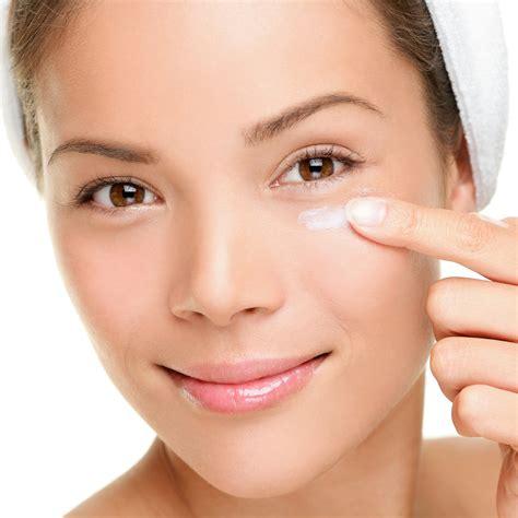 cream that darken skin picture 5