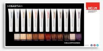 Buy sebastian professional cellophanes picture 11