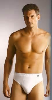 british male underwear picture 7