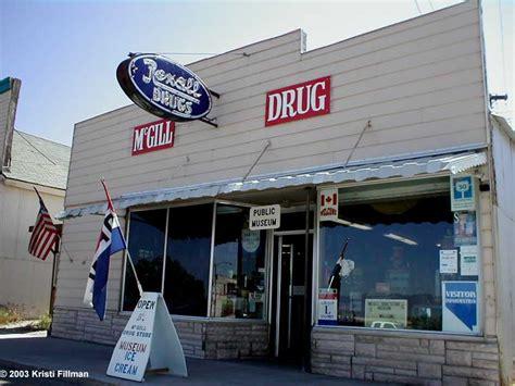 drugstore picture 5