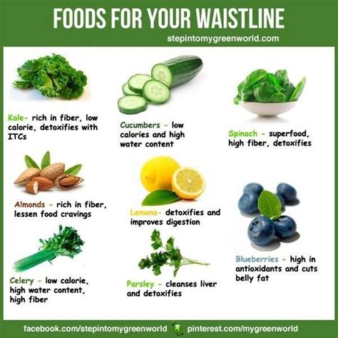 foods to help you loss weight picture 7