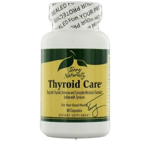 canadian thyroid supplements picture 6