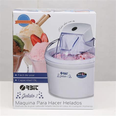 making halfcast cream online picture 6