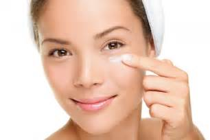 antiaging for skin picture 11