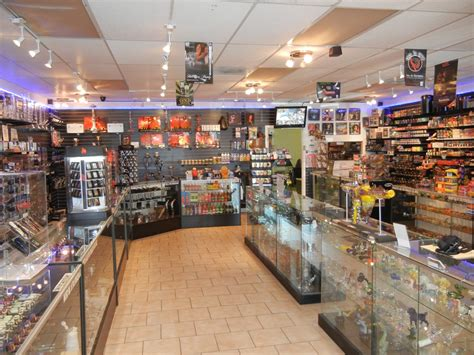 smoke shops picture 15