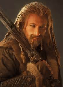 online fili home picture 1