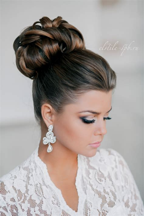 wedding hair styles picture 5