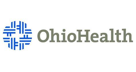 columbus ohio health dept. picture 3