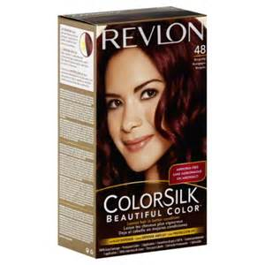 revelon hair color products picture 2