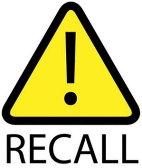 where to buy vitalikor after recall picture 1