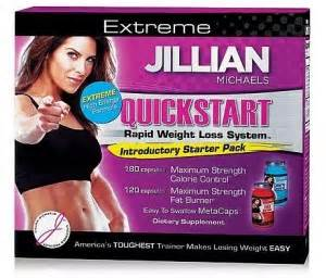 do storea sell alli weight loss pills picture 6