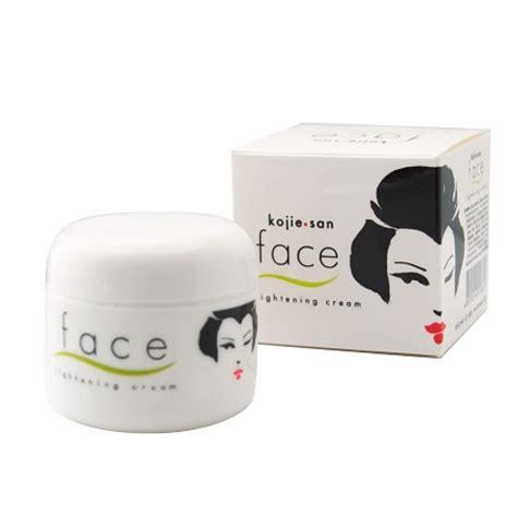 wajee whitening cream face picture 13