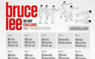 the best weight loss pills picture 10