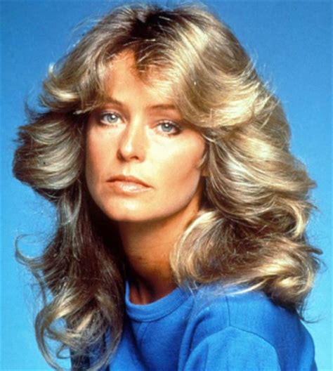 abba hair color picture 9
