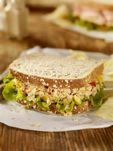 weight loss with tuna fish picture 5