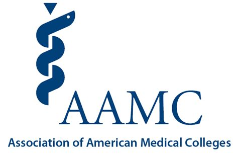 association of american medical colleges our customers picture 2