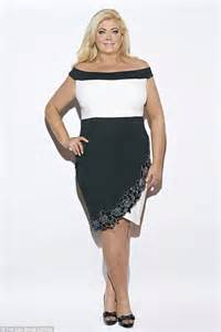 oprah weight loss picture 6