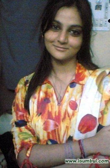 pakistani girl use hair remove lotion picture 15