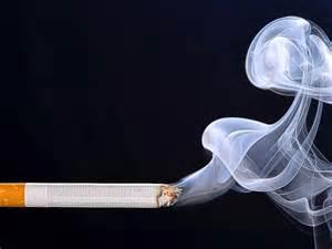 smoking picture 7