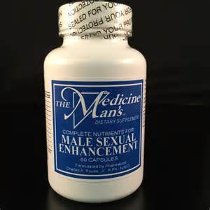 lower blood pressure with male enhancement picture 14