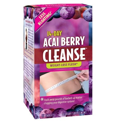 acai berry for animals picture 13