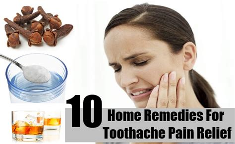 toothache pain relief picture 9