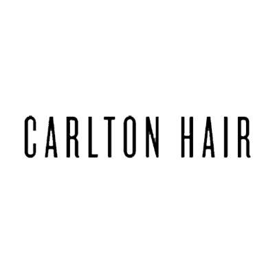 carlton's hair salon picture 3