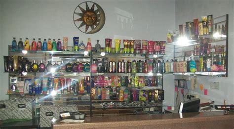 sudatonic creams for sale picture 5
