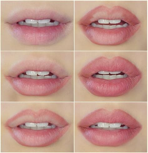 can you put lamisil cream on your lips picture 11