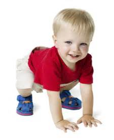acne on toddlers ocks picture 17