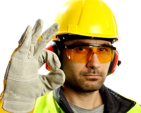 worker safety picture 9
