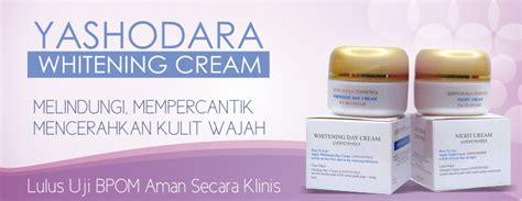 cream muka indonesia picture 11