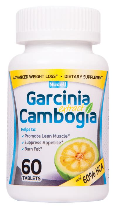 all natural garcinia contact number picture 13