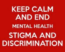 stigma adolescents bowel disease picture 10