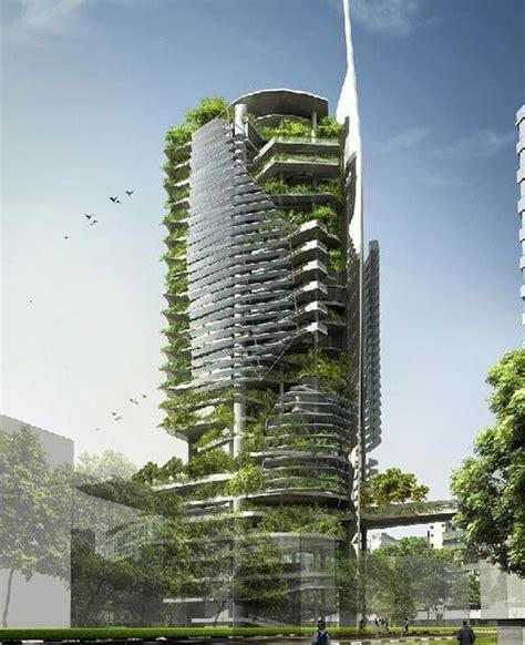 libido enhancer singapore picture 3