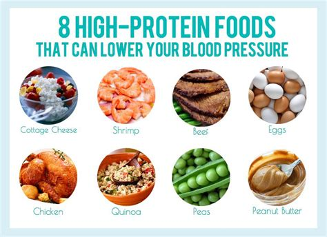 symptoms of high or low blood pressure picture 6