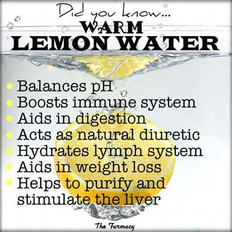 liver detoxification dangers picture 11