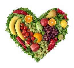 health risks of livlean #1formula picture 17